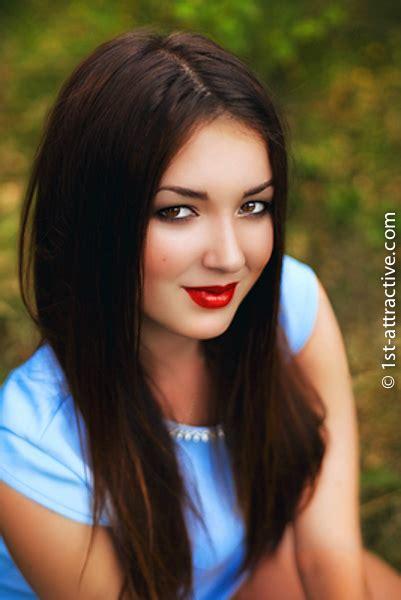Russian Brides Russian Beauties Seek Hardcore Sex Pictuers