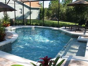 Davenport swimming pool prices orlando pool design for Swimming pool designs and prices