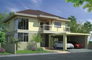 sweet home 3d exterior design home design and style With sweet home 3d exterieur