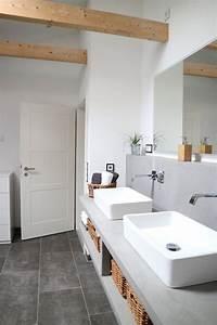 Badezimmer Dusche Ideen : die besten 25 badideen ideen auf pinterest duschen badideen neubau und zeitschriften badideen ~ Sanjose-hotels-ca.com Haus und Dekorationen
