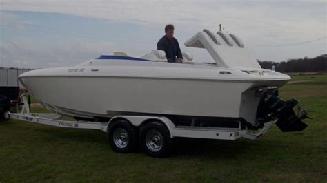 Boats Unlimited by Boats Unlimited Marine Technician Service Inspections