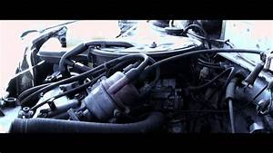 Maruti 800 Engine Diagram Maruti 800  U2013 My Wiring Diagram