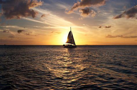steps  sail  sailboat  beginners