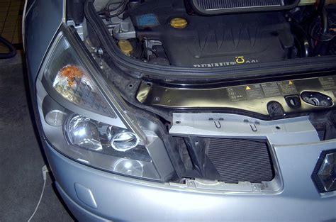 changer un siege de voiture espace iv remplacement oule xénon et feux de