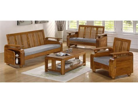 mattress topper teak wood sofa ws1024