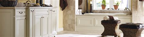 thomasville design  room bathroom cabinets