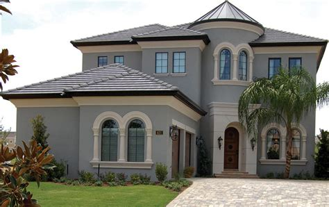 build custom home master custom builder council custom home builders in