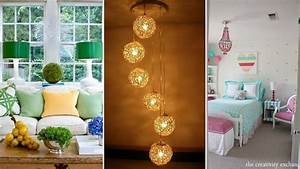 DIY Room Decor Ideas at home AWESOME SIMPLE LIFE HACKS