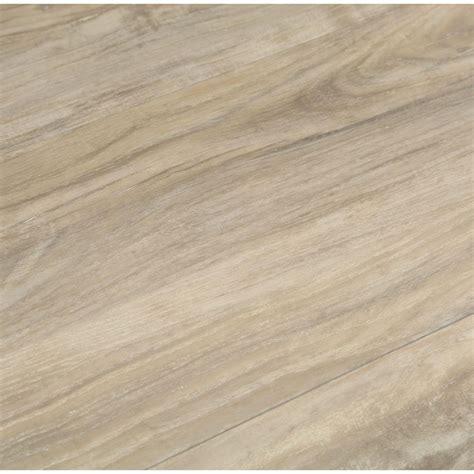 allure ultra      vintage oak gray luxury vinyl plank flooring  sq ft