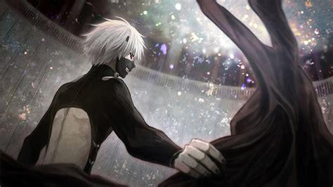 Anime Wallpaper Kaneki by Kaneki Wallpapers Top Free Kaneki Backgrounds