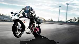 2017 Yamaha R1, HD Bikes, 4k Wallpapers, Images ...