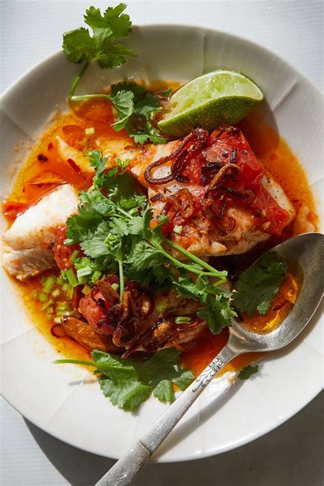 pin  seafood recipes