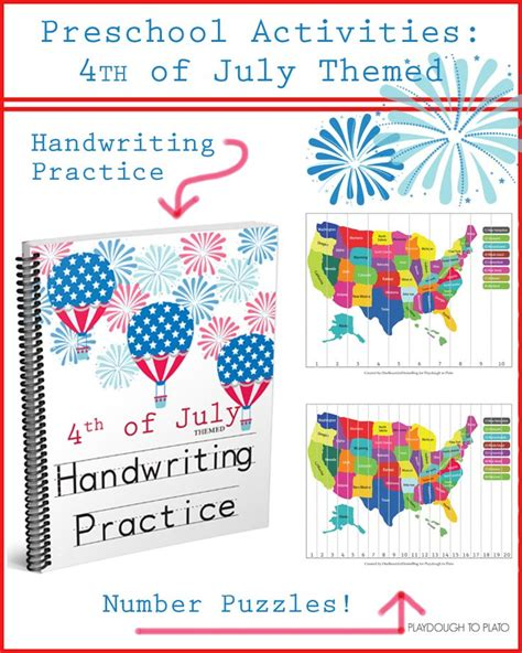 237 best 4th of july preschool theme images on 752 | 77ee679649a97878911642b52000dbd1 plato preschool activities
