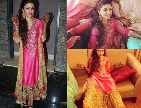 top  famous indian celebrity wedding dresses trends