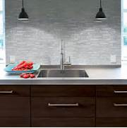 Basement Kitchen Backsplash Peel And Stick Tile Or Tin Backsplash Backsplash Peel And Stick Honeycomb Style Metal Tiles Home Depot Peel Peel And Stick Vinyl Embossed Wall Tiles Pewter Candelabras Backsplash Tiles Metal Backsplash Tiles A16001 Peel Stick Metal