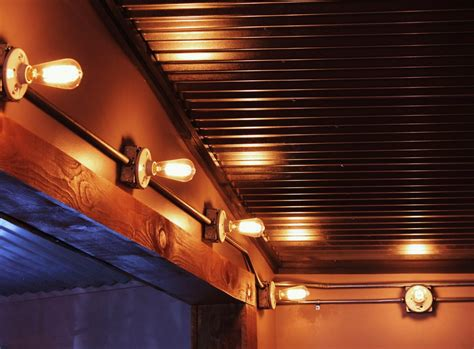 lumiere chambre b free images restaurant ceiling bulb glow