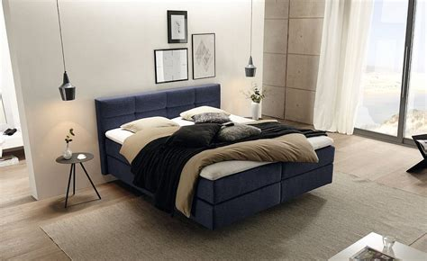 Boxspringbett Hülsta Now by Sweet Dreams Ultra Comfortable Boxspring Bed Offers