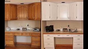 painting wooden kitchen cupboards youtube With kitchen colors with white cabinets with free sticker maker