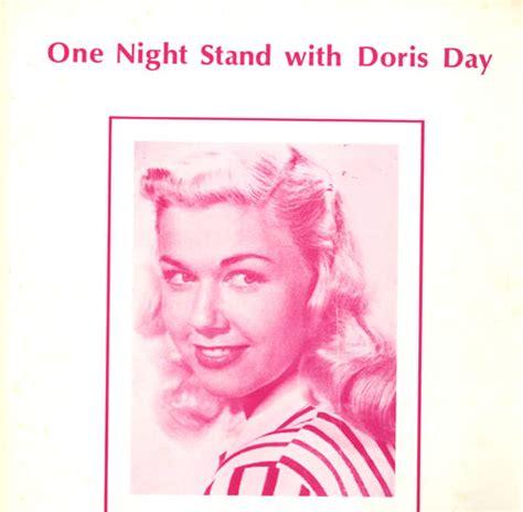doris day quotes image quotes  relatablycom