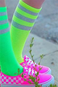 1000 images about Knee Highs Thigh Highs on Pinterest