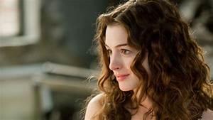 Anne Hathaway Ella Enchanted Hair 91168 | BURSARY