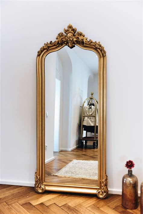 Flur Barock Gestalten by Die Besten 25 Barock Spiegel Ideen Auf Barock