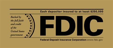 Cashiers' checks, money orders, and other official checks deposits in credit unions aren't covered by the fdic. What Is FDIC Insurance? - The Simple Dollar