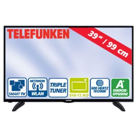 39? FullHD LED TV D39F275N4CW ? HbbTV, H.265 ? 3 HDMI