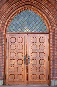 door church open church doors for new ideas open church With church entry doors