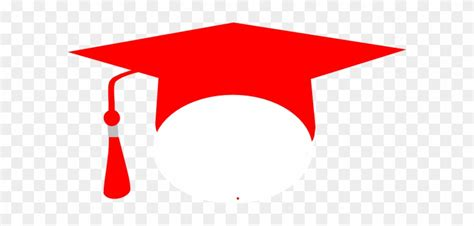 Grad Cap Clip Graduation Cap Clip Graduation Cap Clipart
