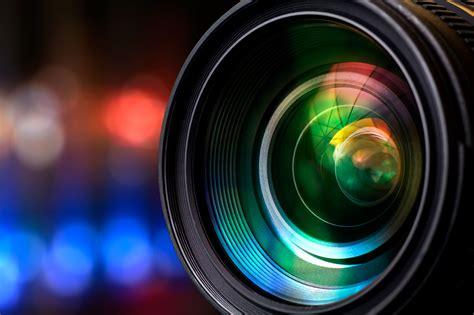 photography website design websites  photographers