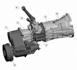 1991 Ford Ranger 2 3 Engine Diagram 1996 Ford 2 3 Engine