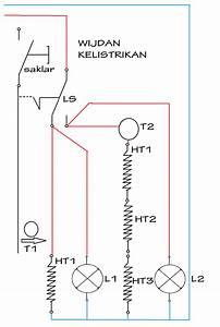 Ridwan Malik  Tugas Implementasi Sistem Cerdas Pengantar Teknologi Sistem Cerdas 3ka41