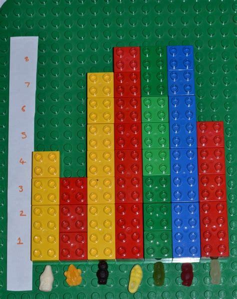 fun lego math ideas learning liftoff