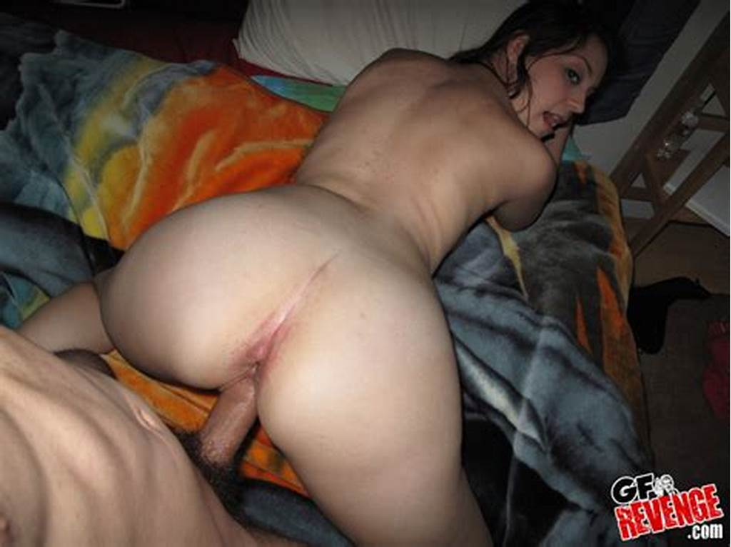 #Free #Porn #Gallery #Gf #Revenge #Cute #Girlfriend #Samantha