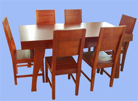 wooden chairs for dining table dining room top new solid wood dining room tables and