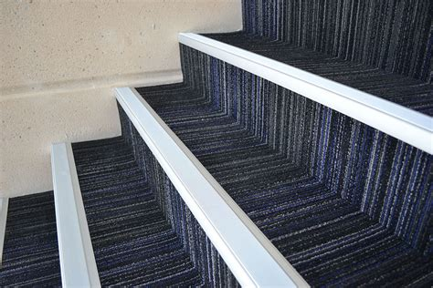 tile stair nosing manufacturers stairs awesome stair nosing vinyl stair nosing stair
