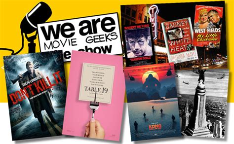 table 19 full movie this week s wamg podcast table 19 don 39 t kill it and