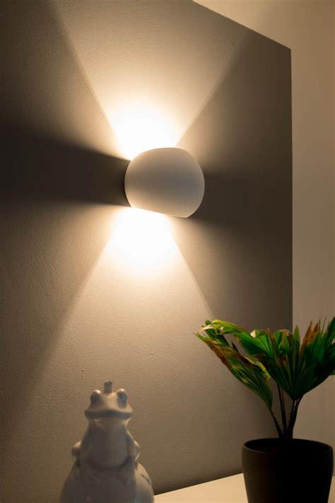dimmbare led wandlampen unsere wandleuchten fuers wohnzimmer