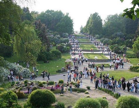 national botanical gardens m m gryshko national botanic garden things to do in