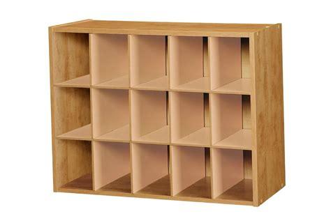Closetmaid Shoe Storage  Home Design Ideas