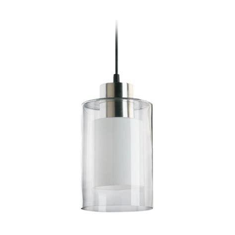 contemporary kitchen pendant lights pendant lighting ideas top modern mini pendant lights 5730