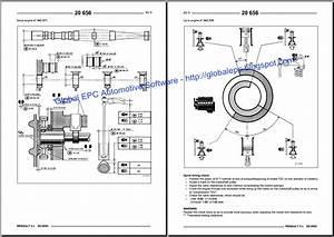 Renault Midlum Workshop Manual