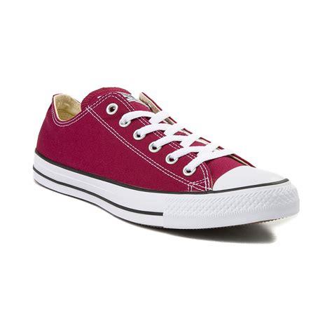 Converse Chuck Tailor converse chuck all lo sneaker 398147