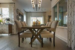 dining room sets austin tx home deco plans for vintage With dining room sets austin tx