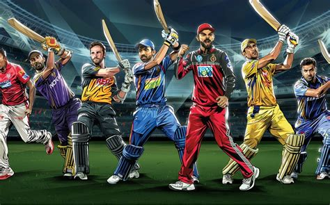Indian premier league latest news, live score & commentary, ipl 2021 schedule, csk, dc, rcb, rr, srh, mi, kkr, kxip news on insidesport.co. BCCI decides date for IPL 2019, here is complete fixture and schedule - Aaj Ki Khabar