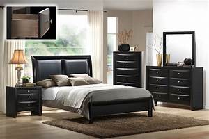 Discount Furniture Store San Antonio Trendy Furniture