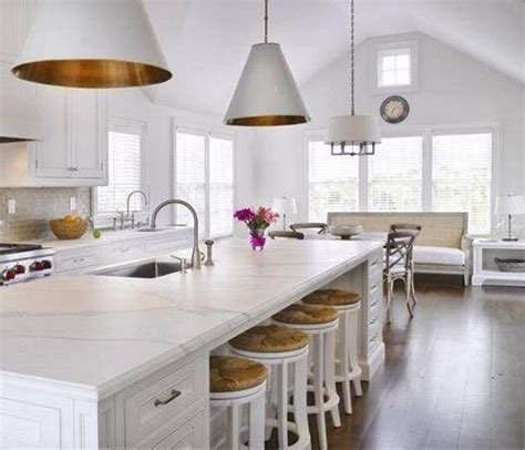 pendant lighting kitchen island 5 advantages of kitchen island pendant lighting in the 7406