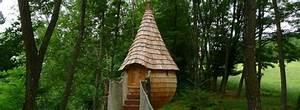 Cabane Dans Les Arbres Construction : construction de cabanes dans les arbres galoupi ~ Mglfilm.com Idées de Décoration