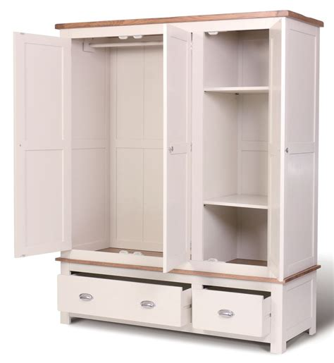 15 collection of wardrobes with drawers and shelves